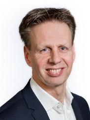 Paul der Weduwen