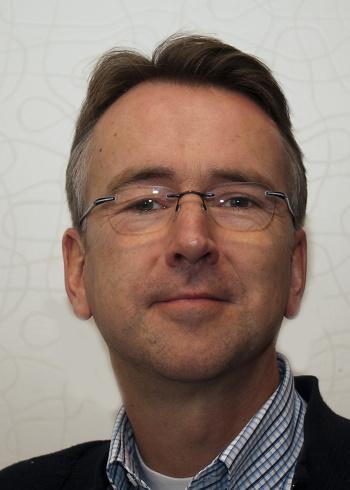 Roland Gerritsen
