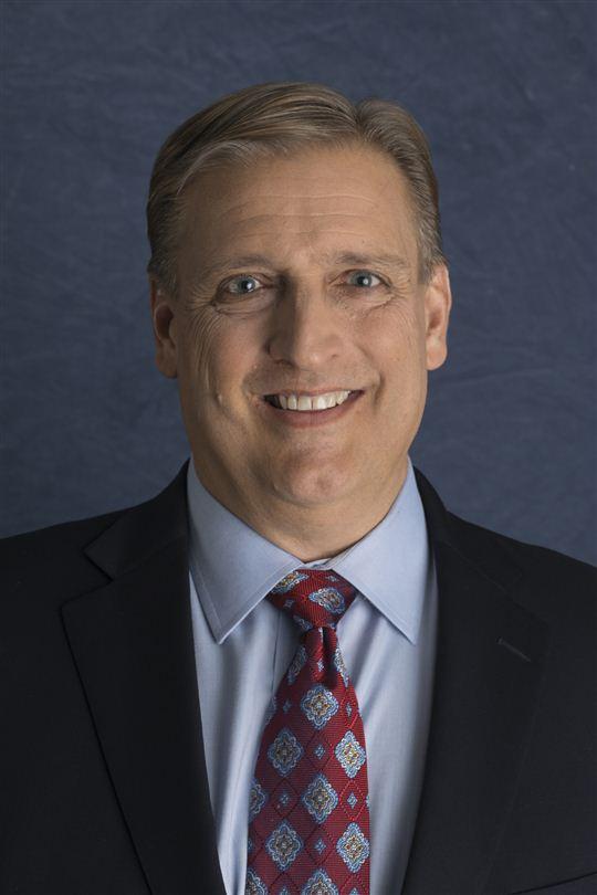 William F. Osbourn
