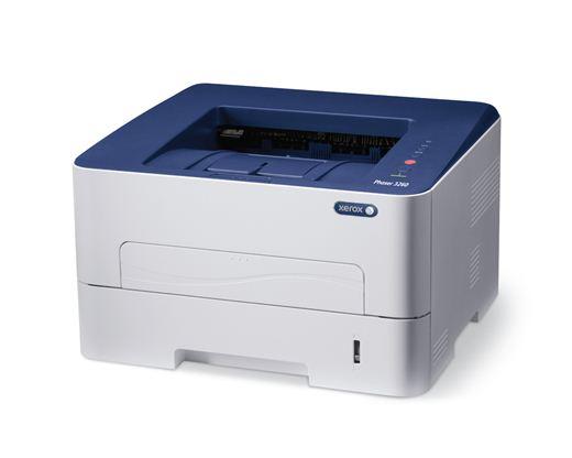 Xerox транспортер подключения сигнализации к фольксваген транспортер
