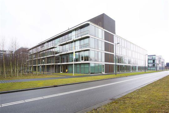 Tech Campus te Eindhoven