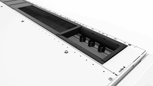 Nexpand-platform