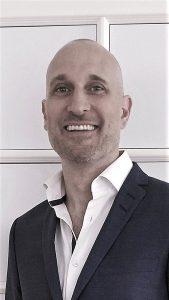 Jannik Haargaard
