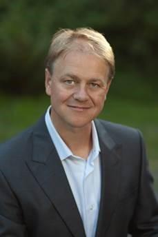 Erik Assink, managing director Yenlo Noord-Amerika