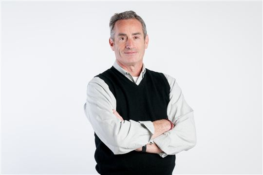 Marc Glomb