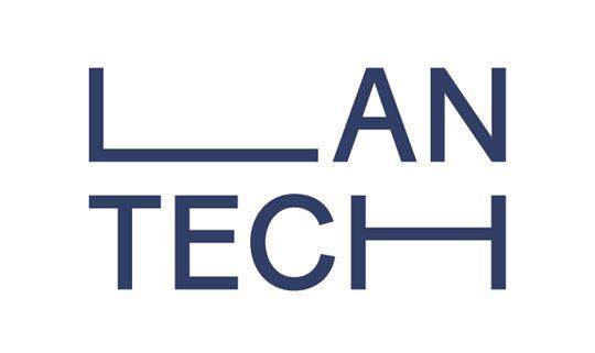 Lantech kiest voor Marketing as a Service van Leadgate Europe