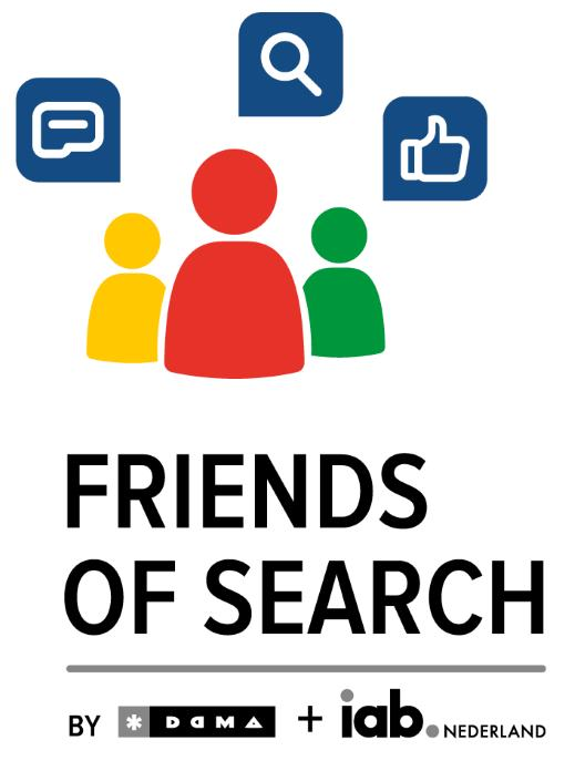 Friends of Search