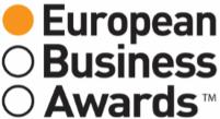 EUROPESE BUSINESS AWARDS