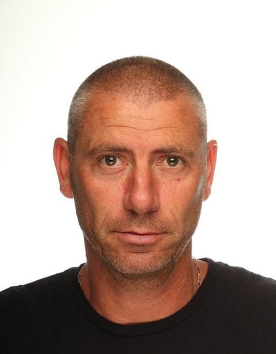 Mike Terhaar, Country Lead Nederland bij Davinsi Labs