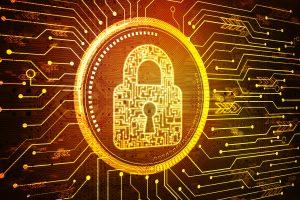 Veiligheid van datacenters is een topprioriteit