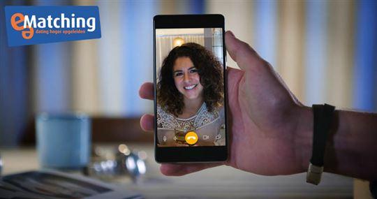Wat betekent PDA op een dating site