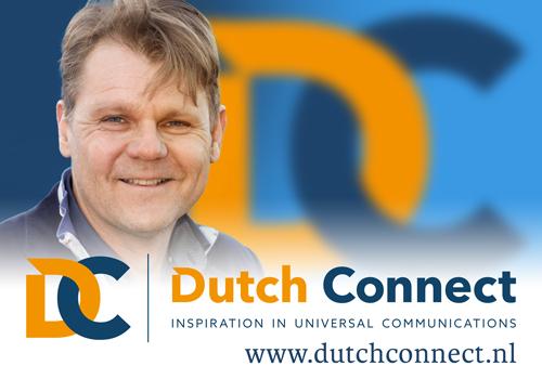 www.dutchconnect.nl