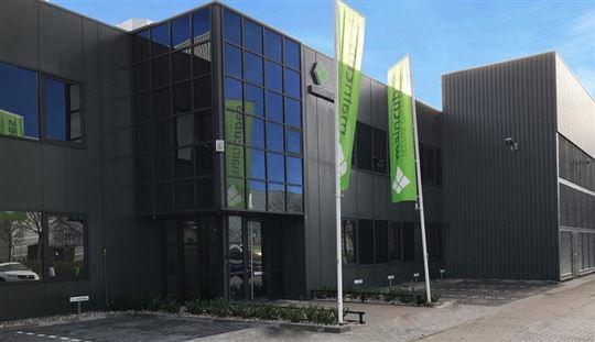 RTB House breidt zijn Europese IT-infrastructuur uit en heeft ervoor gekozen om OCP (Open Compute Project) hardware onder te brengen in het Amsterdam AMS01 colocatie datacenter van maincubes.
