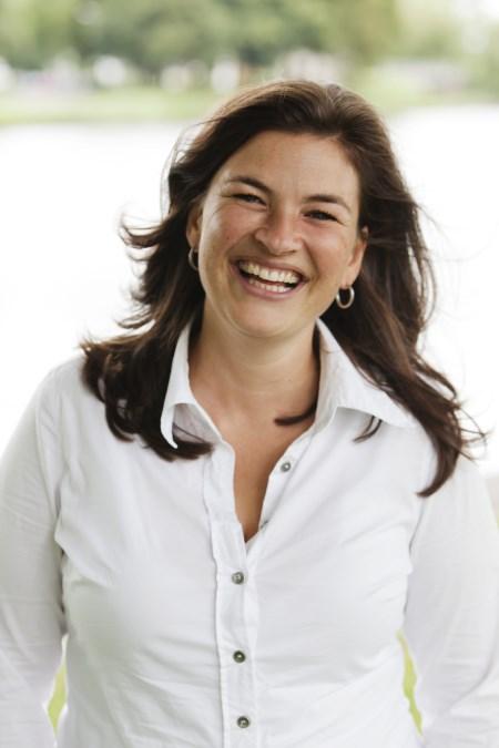 Janna van Goor aangesteld als operationeel directeur Floyd & Hamilton