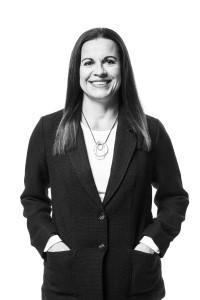 Workfront benoemt Maria Alvarez tot lid van de Raad van Bestuur