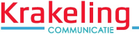 Logo Krakeling Communicatie
