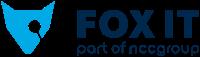 Logo Fox-IT