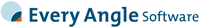 Logo Every Angle