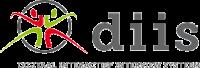 Logo Alphium BV