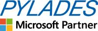 Logo Pylades