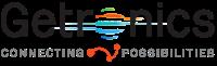 Logo Getronics