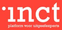 Logo inct