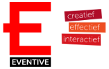 Logo Eventive | Eventmarketing