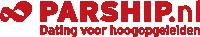 Logo PARSHIP.nl