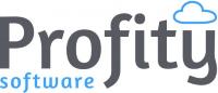 Logo Profity B.V.