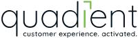 Logo Quadient Data Nederland B.V.