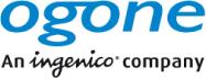 Logo Ogone BV