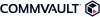 Logo Commvault Systems International BV