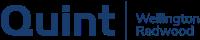 Logo Quint