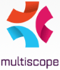 Logo Multiscope