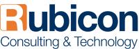 Logo Rubicon B.V.