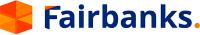 Logo Fairbanks