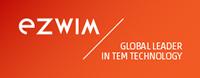Logo Ezwim BV