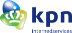 Logo KPN Internedservices