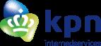 Logo KPN Internedservices