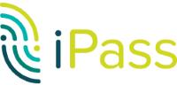 Logo iPass