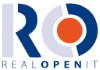 Logo RealOpen IT