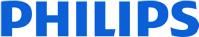 Logo Philips Nederland B.V.