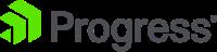 Logo Progress Software BV