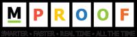 Logo Mproof