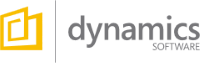 Logo Dynamics Software