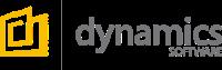 Logo Dynamics Software
