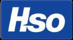 Logo HSO