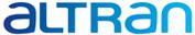 Logo Altran BV