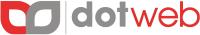Logo Dotweb Systems B.V.