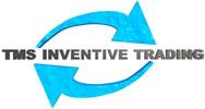 Logo TMS inventive trading